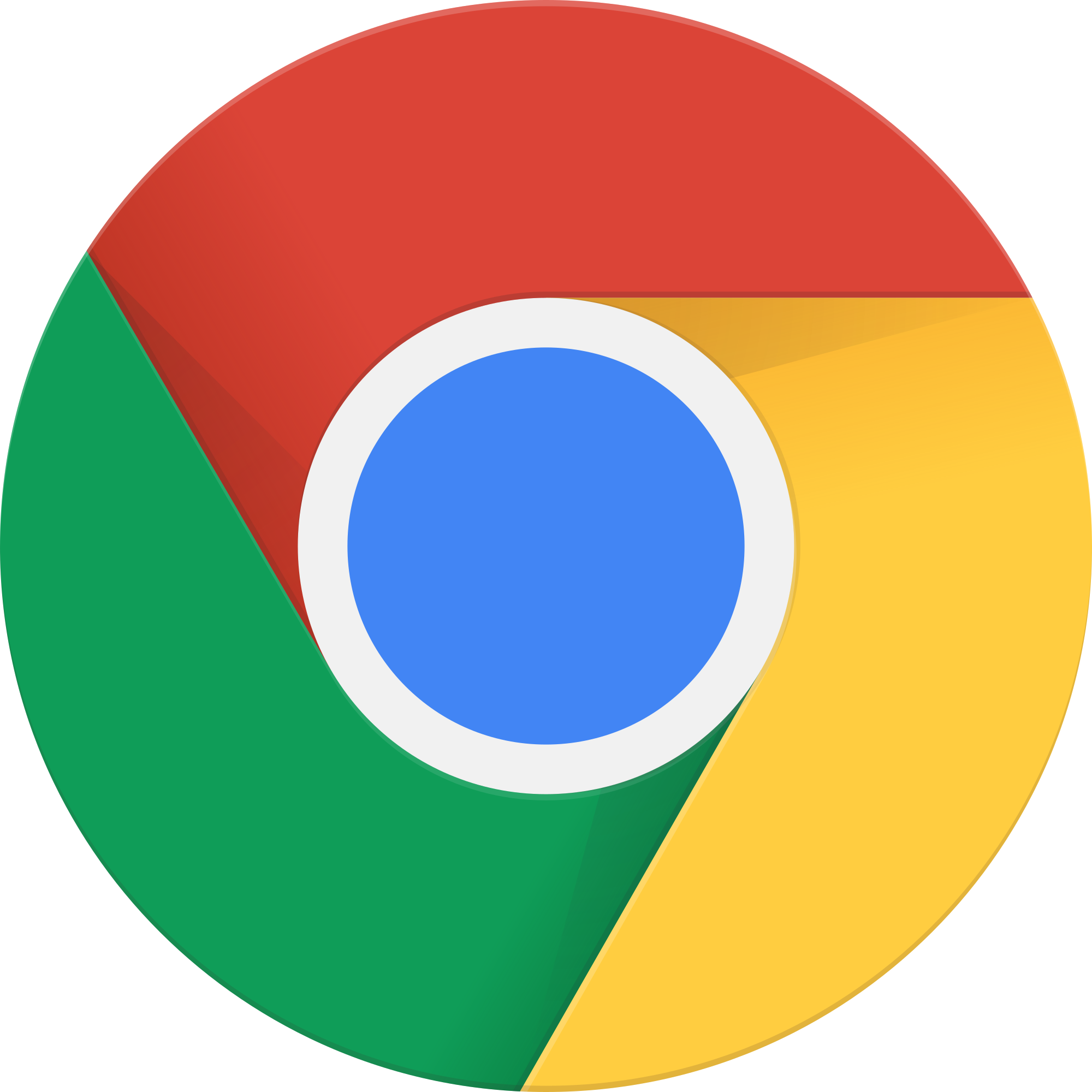 chrome medium