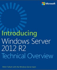 Introducing-Windows-Server-2012-R2
